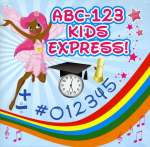 Abc123 Kids Express