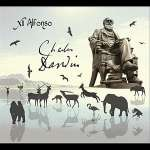 Charles Darwin Vol. I - III