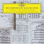 Antonio Vivaldi: Concerti op. 8 Nr. 1-4 'Die vier Jahreszeiten' (Recomposed by Max Richter)
