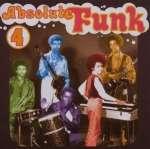 Absolute Funk Vol. 4