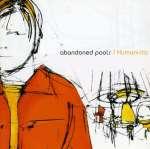 Abandoned Pools: Humanistic