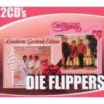 2 In 1 Die Flippers