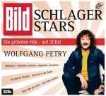 Schlager-Stars (1)