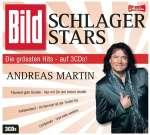 Andreas Martin: BILD Schlager-Stars