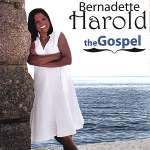 Bernadette Harold: Gospel