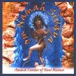 Amma Center Of New Mexico: Om Namah Shivaya