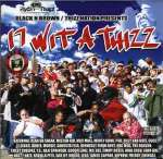 17 Wit A Thizz - Various
