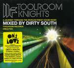 Toolroom Knights-Mixed By Dirt