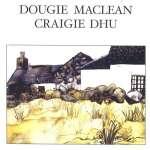 Craigie Dhu
