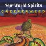 Creeperweed