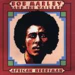 Bob Marley: African Herbsman (2)