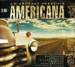 Americana -Jd Kroeske...