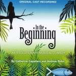 Andrew Rohn & Catherine Capel: In The Beginning