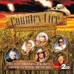 Country-Fire - Country Stars und ihre großen Hits