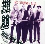 Cheap Trick: Greatest Hits (2)