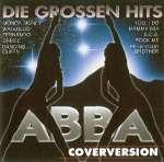 Abba-D. Grossen Hits