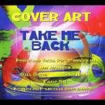 Cover Art: Take Me Back