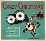Crazy Christmas (1)