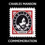 Charles Manson: Commemoration (1)