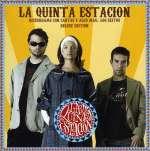 Recuerdame Con Cartas Y Algo Mas... Los Exitos (Deluxe Edition)