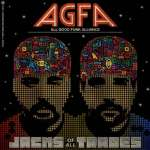 All Good Funk Alliance: Jack Of All Trades (1)