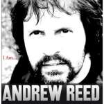 Andrew Reed: I Am