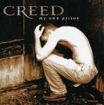 Creed: My Own Prison (1)