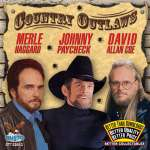 Country Outlaws (1)