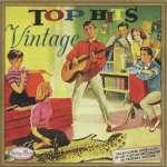 Top Hits -Vintage