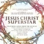 Andrew Lloyd Webber: Jesus Christ Superstar (2)