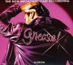 Grease: 1994 Cast Recording