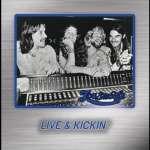 Too Smooth: Live & Kickin'