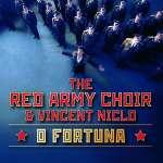 Red Army Choir - O Fortuna