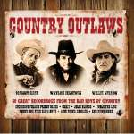 Country Outlaws (2)