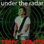 'Under The Radar'