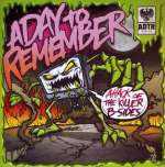 Attack Of The Killer B-Sides (Limited Edition) (Colored Vinyl)