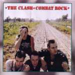 Combat Rock (Limited Edition)