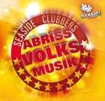 Abriss Volksmusik, 1 Audio-CD