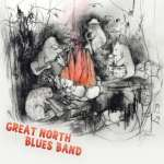 Great North Blues Band