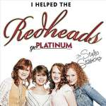 Redhead Express: Studio Sessions