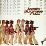 Andrus Blackwood & Co: Following You