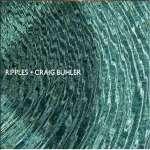 Craig Buhler: Ripples