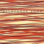 Attwenger: Song