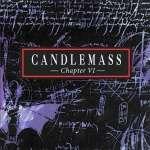 Chapter VI (CD + DVD)