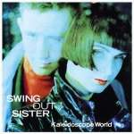 Kaleidoscope World (SHM-CD)
