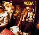 Abba (SHM-CD)