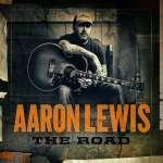 Aaron Lewis: Road