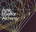 Amir Elsaffar: Alchemy