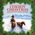 Cowboy Christmas: Hol