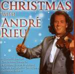 Andrè Rieu: Christmas With Andre Rieu